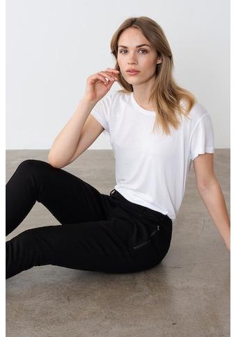 KAFFE Anzughose »Vera Liv« kaufen