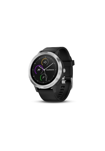 Garmin Fitness-Tracker »Vivoactive 3« kaufen