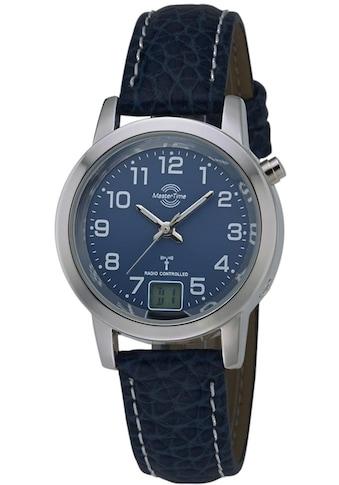 MASTER TIME Funkuhr »MTLA - 10490 - 32L« kaufen