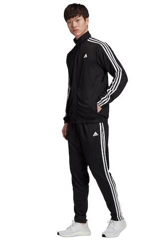 adidas Performance Trainingsanzug »MTS ATHLETICS TRIO« kaufen