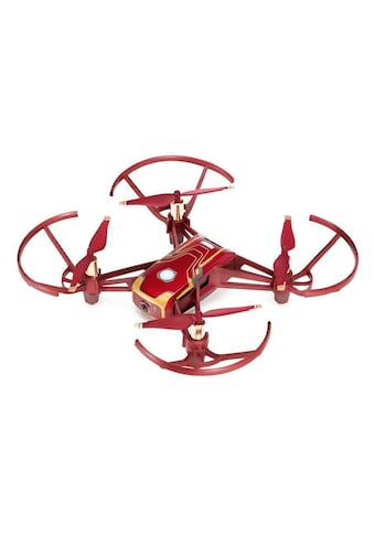 Multikopter, DJI, »Tello Iron Man Edition« kaufen