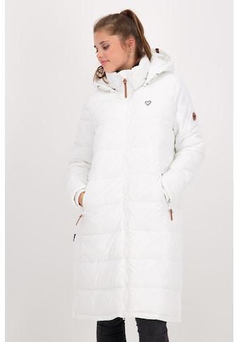 Alife & Kickin Wintermantel kaufen