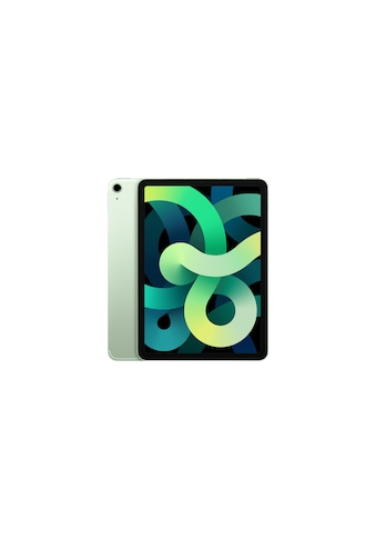 Apple Tablet »iPad Air 2020 Cellular 64 GB« kaufen
