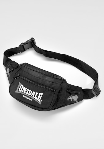 Lonsdale Gürteltasche »HIP« kaufen