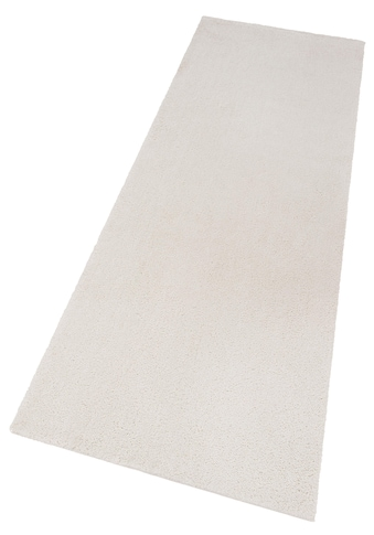 andas Läufer »Taruk«, rechteckig, 20 mm Höhe, Pastell-Farben kaufen