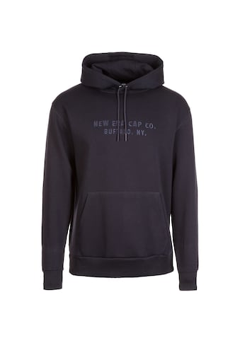 New Era Kapuzenpullover »Branded« kaufen