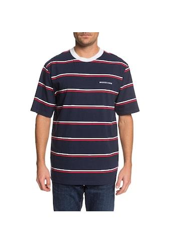 DC Shoes T - Shirt »Corning« kaufen