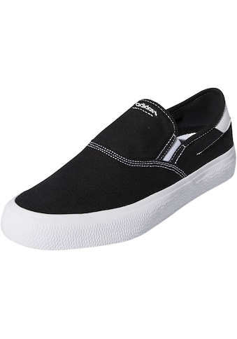adidas Originals Sneaker »3MC Slip« kaufen