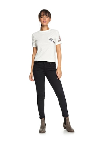 Roxy Skinny Fit Jeans »Seatripper« kaufen