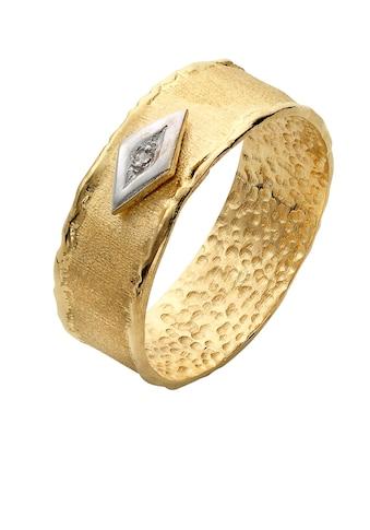 Lady Ring im angesagten Design kaufen