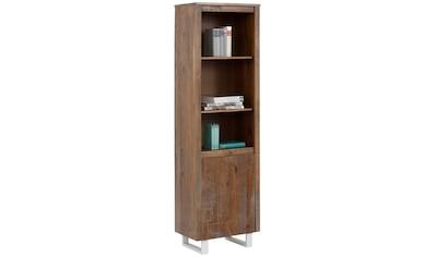 """Home affaire Bücherregal """"Lagos"""" kaufen"""