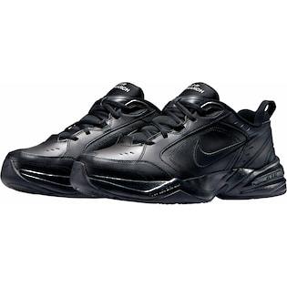 Trendige Nike Sneaker »Air Monarch IV« bequem online kaufen