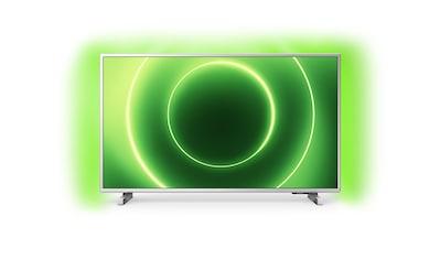 "Philips LED-Fernseher »32PFS6905/12«, 80 cm/32 "", Full HD kaufen"