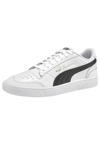 PUMA Sneaker »Ralph Sampson Lo« kaufen