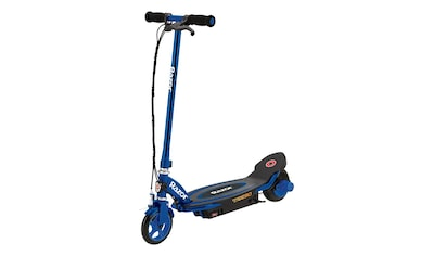 Razor E-Scooter »Power Core E90 Blue« kaufen