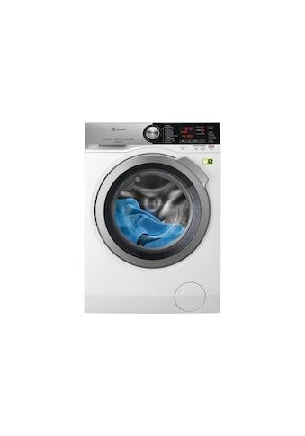 Elektrolux Waschmaschine, WASL3IE300 A+++ kaufen