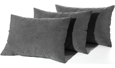 Maintal Rückenkissen, 3-teiliges Set kaufen