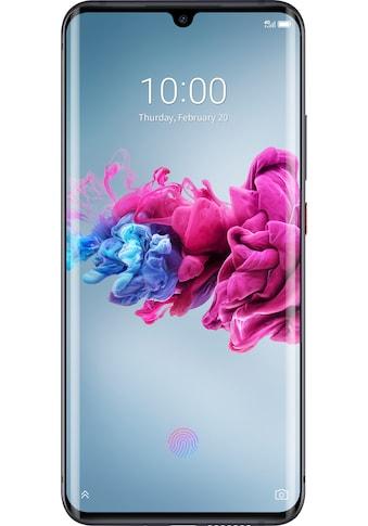 """ZTE Smartphone »Axon 11«, (16,4 cm/6,47 """" 128 GB Speicherplatz, 48 MP Kamera) kaufen"""