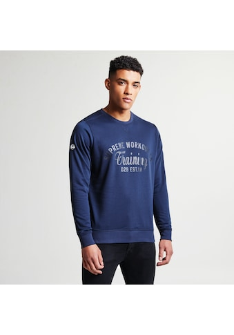 Dare2b Rundhalspullover »Dare2B Herren Pullover Incidental II« kaufen