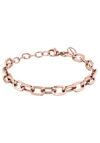 Tamaris Armband »Doreen, TJ159« kaufen