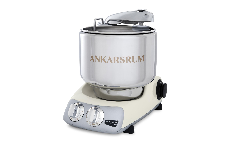 Image of Küchenmaschine, Ankarsrum, »AKM6230LC, Beige«