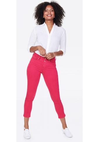 NYDJ Sheri Slim Ankle »in Premium Denim« kaufen