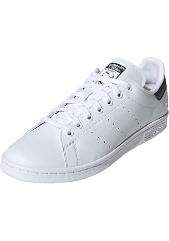 adidas Originals Sneaker »STAN SMITH VEGAN« kaufen