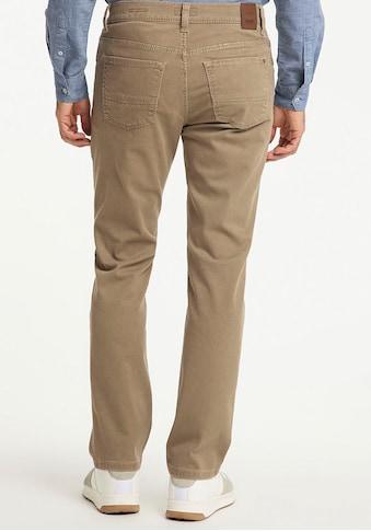 Pioneer Authentic Jeans 5-Pocket-Hose »Rando«, Panana Fabric kaufen