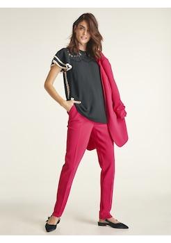 7bf041ce595b1a Damen Anzug online kaufen bei Ackermann