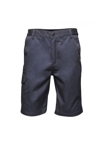 Regatta Cargoshorts »Herren Pro Cargo - Shorts« kaufen