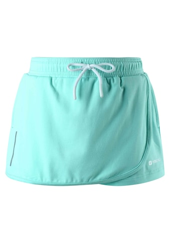 reima Shorts »Tellina«, unifarben kaufen