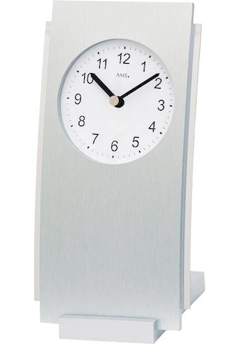 AMS Tischuhr »T1152« kaufen