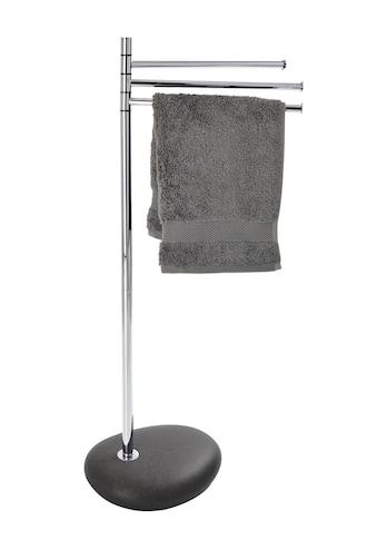 Handtuchhalter Pebble kaufen