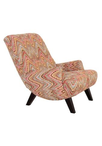 Max Winzer® Sessel »Borano« kaufen