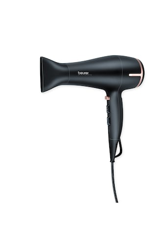 BEURER Haartrockner »BOHC060« kaufen