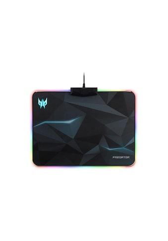 Gaming Mausmatte, Acer, »Predator PMP810 RGB« kaufen