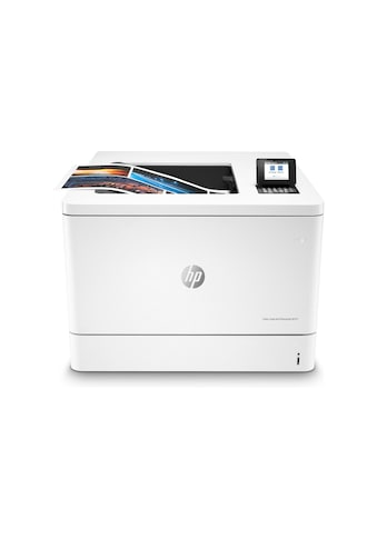 HP Laserdrucker »Color LaserJet Enterpris« kaufen