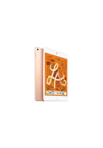 Apple Tablet »iPad mini 20« kaufen