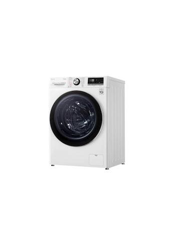 Waschtrockner, LG, »V9 WD 96H2 A« kaufen