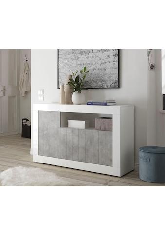 LC Sideboard »Urbino« kaufen