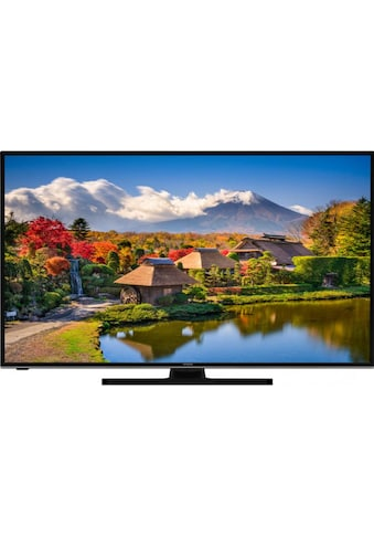 TV, Hitachi, »55HK6100« kaufen