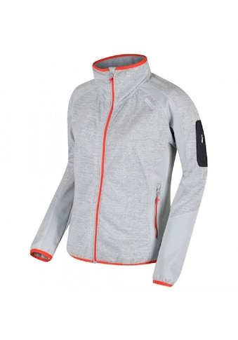 Regatta Fleecejacke »Damen Laney IV« kaufen