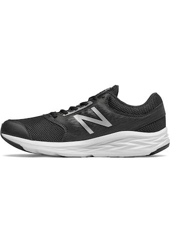 New Balance Laufschuh »M 411« kaufen