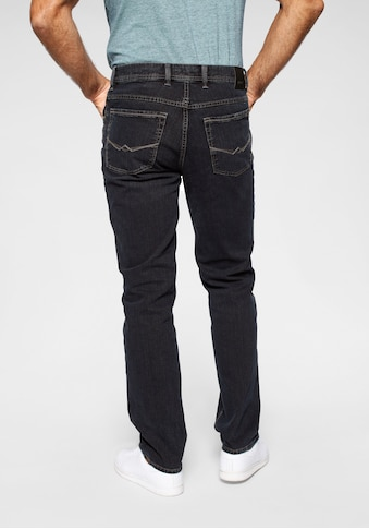 Pioneer Authentic Jeans Stretch - Jeans »Peter« kaufen