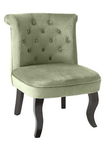 Sessel kaufen
