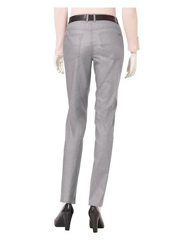 Casual Looks Webhose kaufen