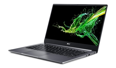 Notebook, Acer, »Swift 3 (SF314 - 57 - 79N6)« kaufen