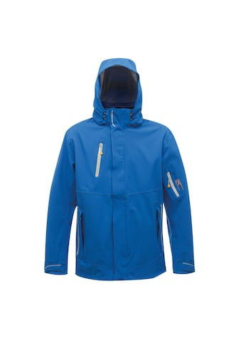 Regatta Outdoorjacke »Herren X - Pro Exosphere wasserfeste Stretch Jacke« kaufen