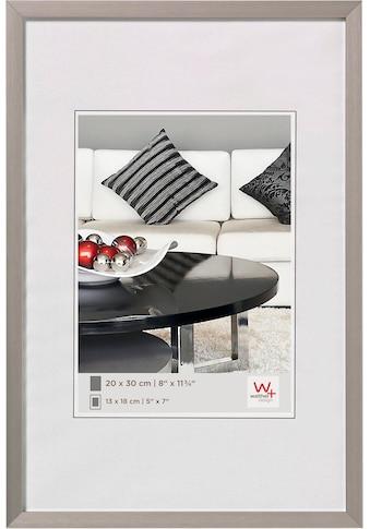 Walther Bilderrahmen »Chair« kaufen
