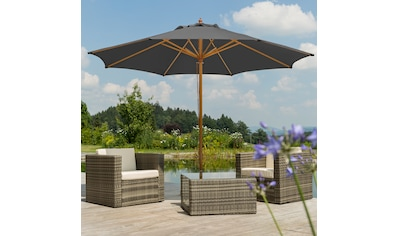 SCHNEIDER SCHIRME Sonnenschirm »Malaga« kaufen